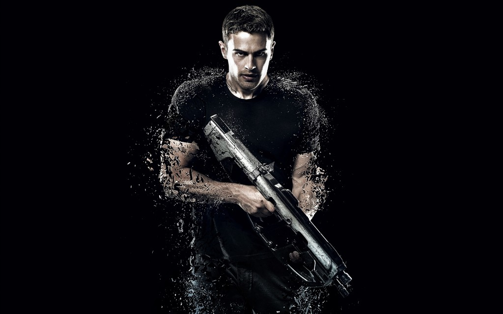 cool-insurgent-movie-wallpaper-45058-46228-hd-wallpapers