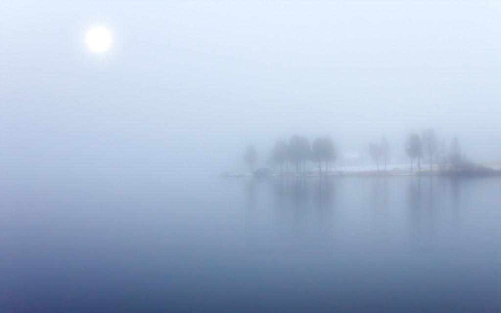 cool-lake-mist-wallpaper-33768-34529-hd-wallpapers