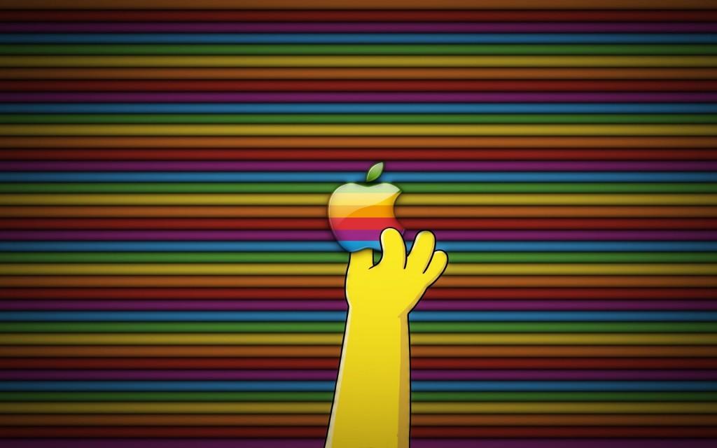 cool-simpsons-wallpaper-22996-23644-hd-wallpapers