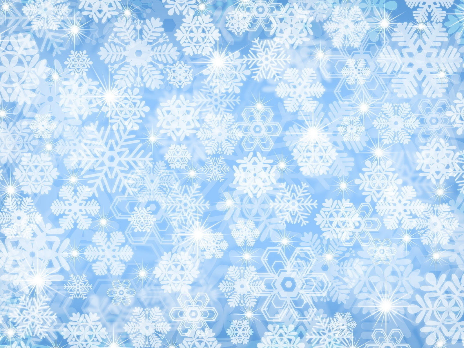 Wonderful hd snowflakes wallpapers hdwallsource