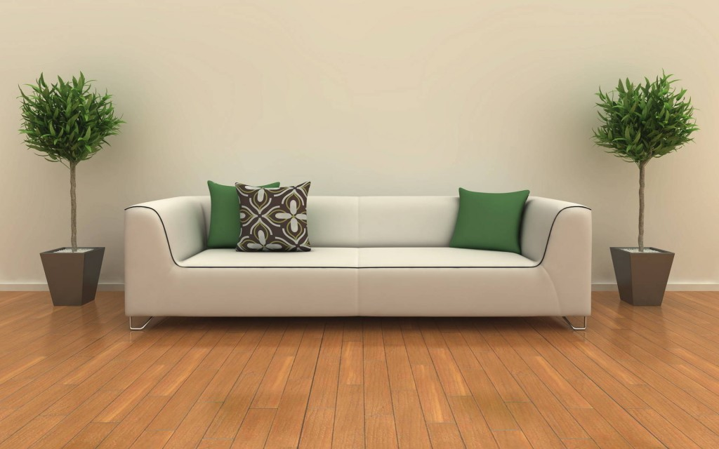 couch-and-pillows-wallpaper-49074-50731-hd-wallpapers