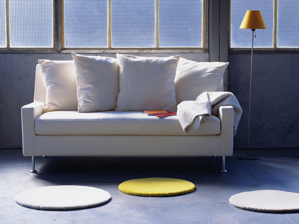 couch-pictures-42524-43528-hd-wallpapers