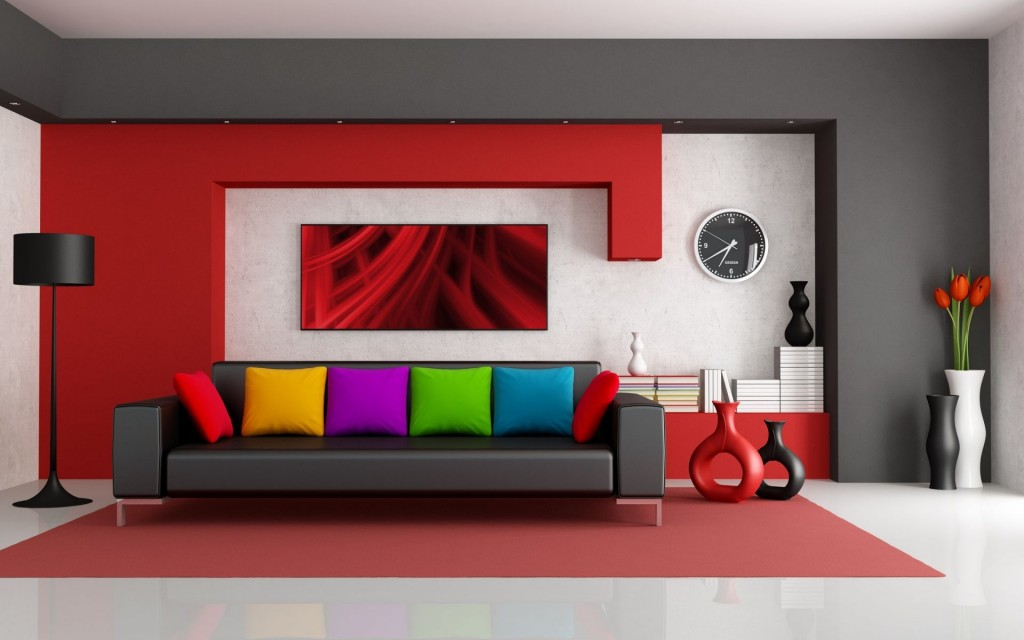 couch-wallpaper-49075-50732-hd-wallpapers