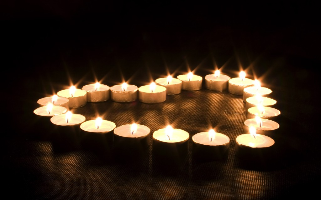 cute-candle-wallpaper-41073-42044-hd-wallpapers