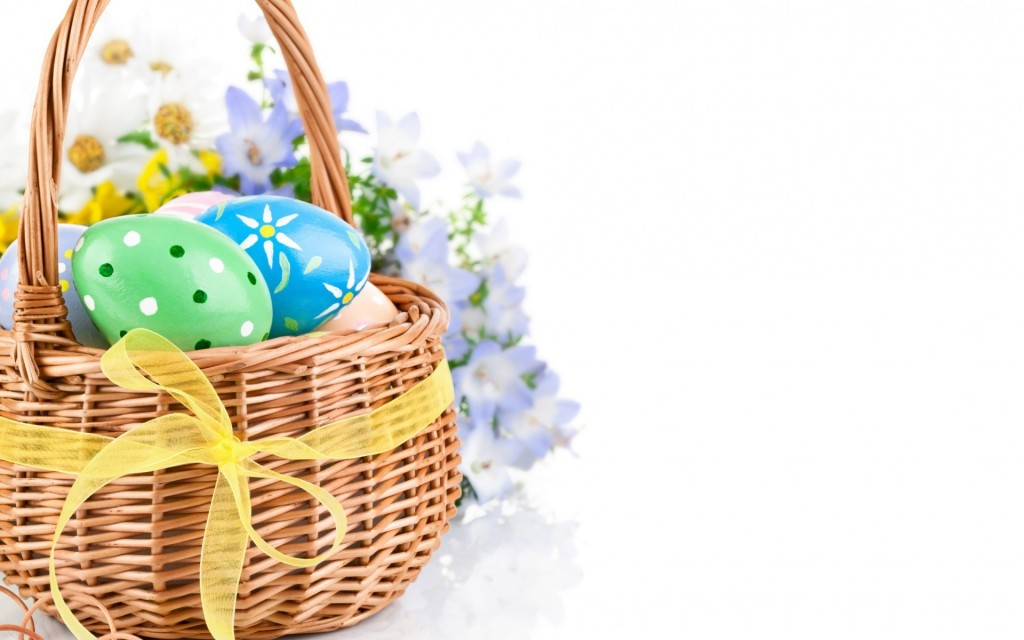 cute-easter-basket-wallpaper-40393-41336-hd-wallpapers