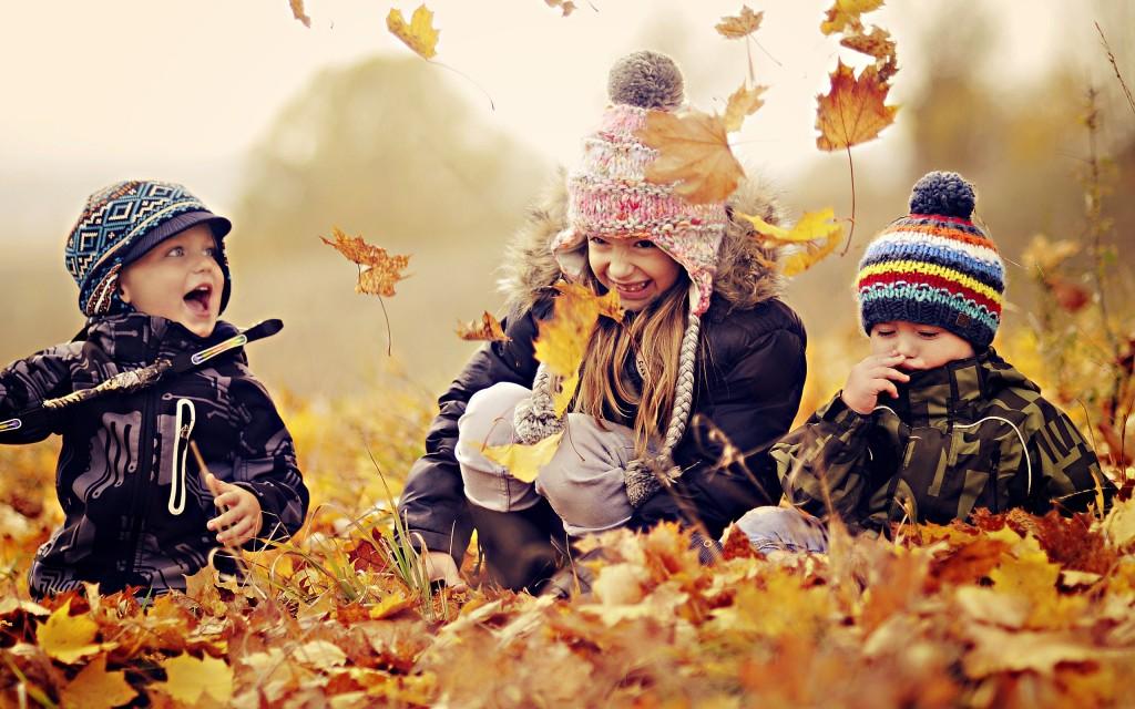 cute-kids-wallpaper-26607-27320-hd-wallpapers