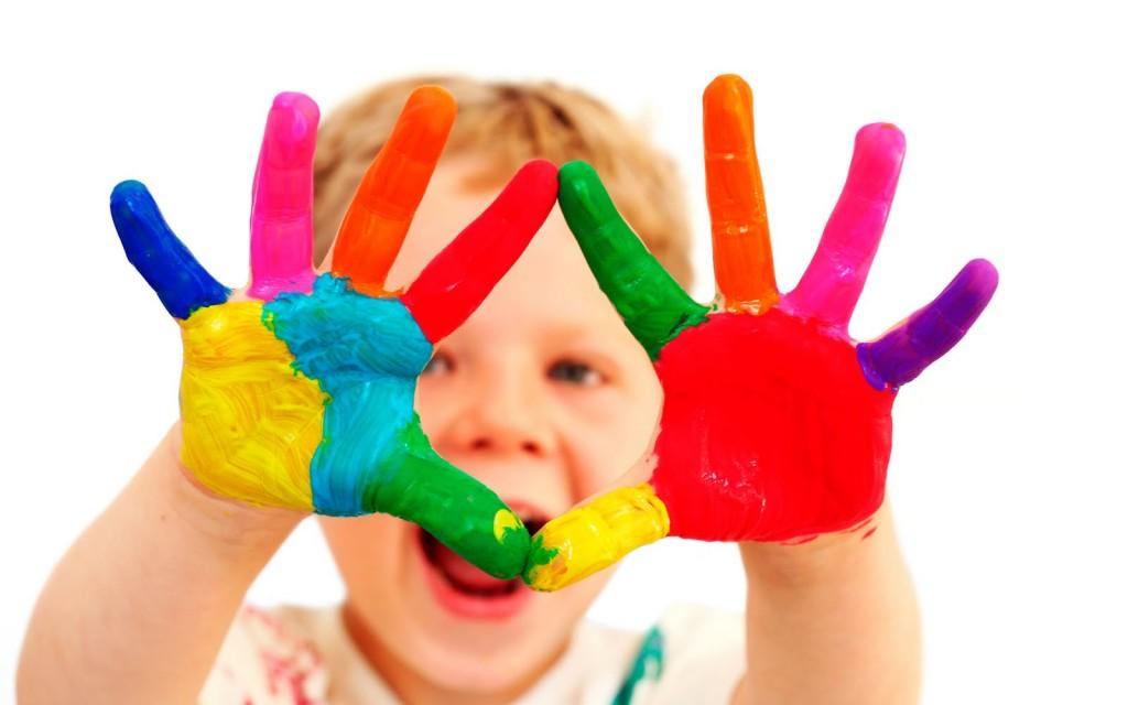 cute-kids-wallpaper-26611-27324-hd-wallpapers