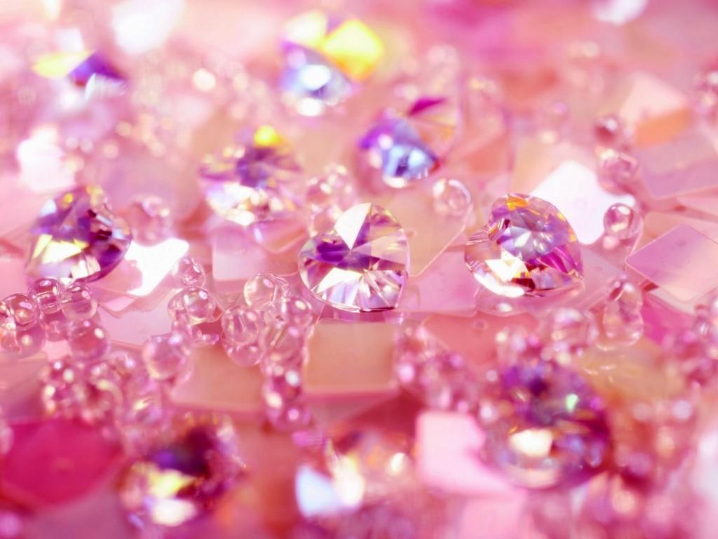 diamond-wallpaper-10366-10734-hd-wallpapers