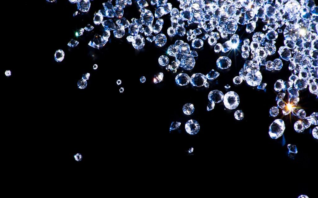 diamond-wallpaper-10384-10752-hd-wallpapers