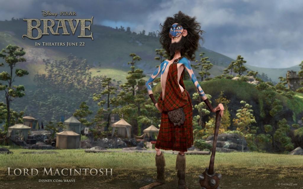 disney-pixar-brave-lord-macintosh-wallpaper-49112-50770-hd-wallpapers