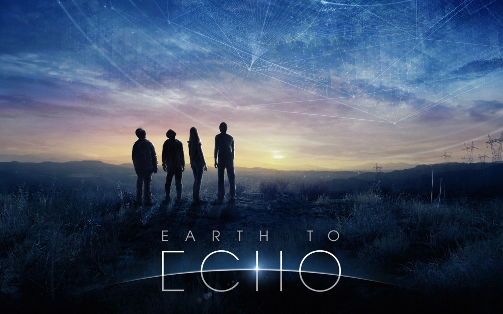 earth-to-echo-33574-34330-hd-wallpapers
