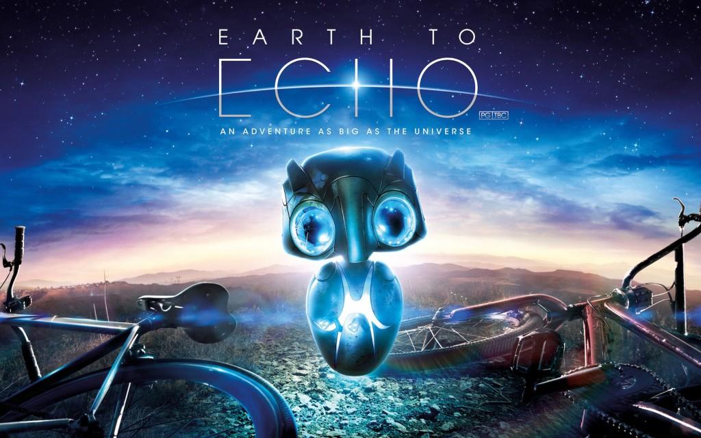 earth-to-echo-wallpaper-27392-28109-hd-wallpapers