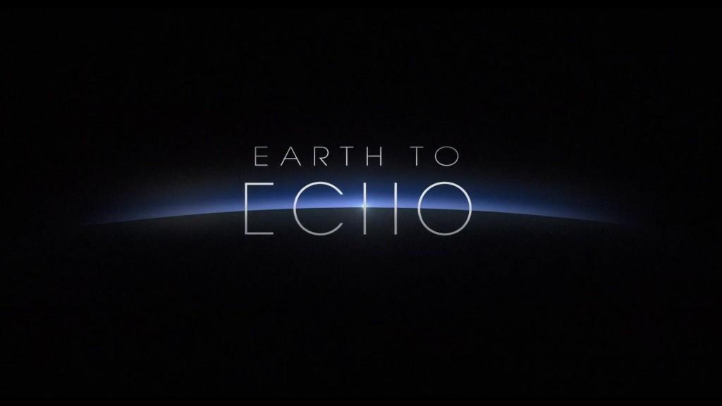 earth-to-echo-wallpaper-33573-34329-hd-wallpapers