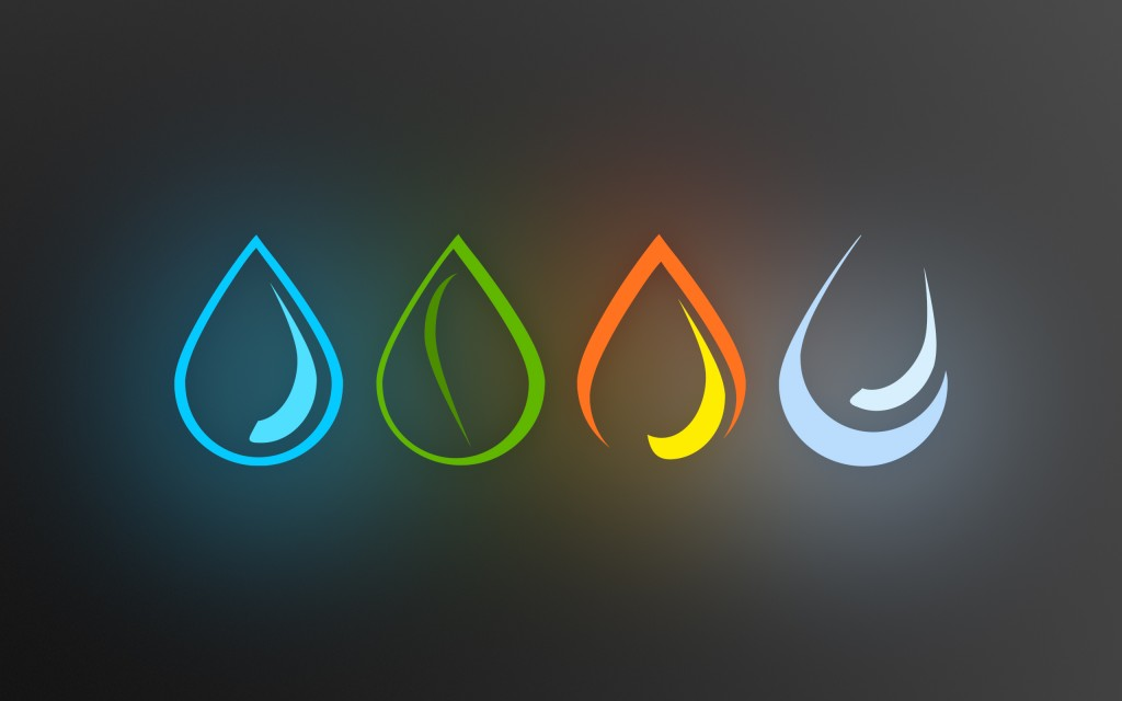 earth-water-fire-air-4915-5020-hd-wallpapers