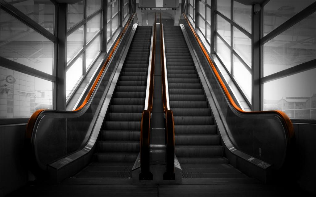 escalator-desktop-wallpaper-49169-50831-hd-wallpapers