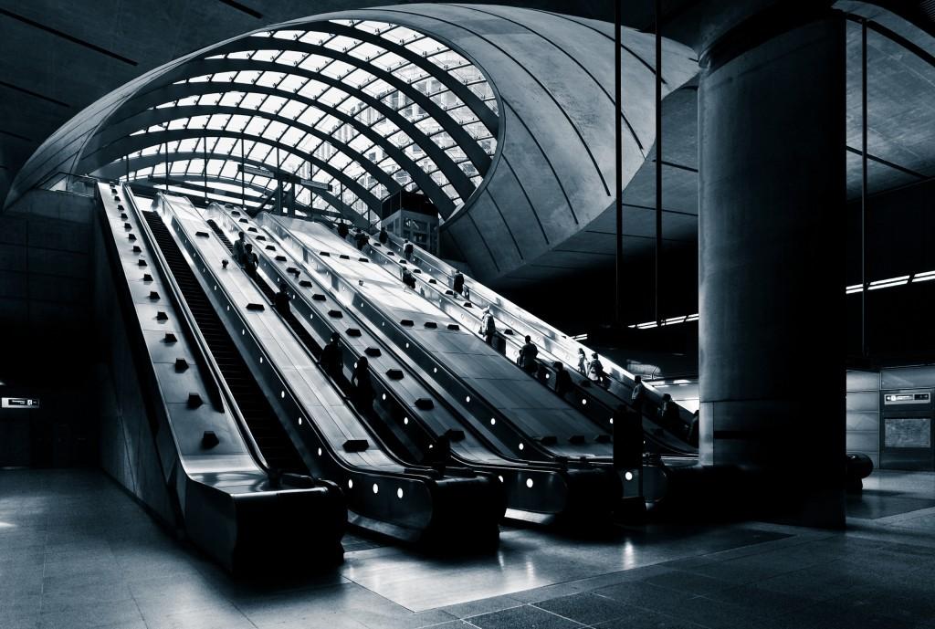 escalator-widescreen-wallpaper-49170-50832-hd-wallpapers
