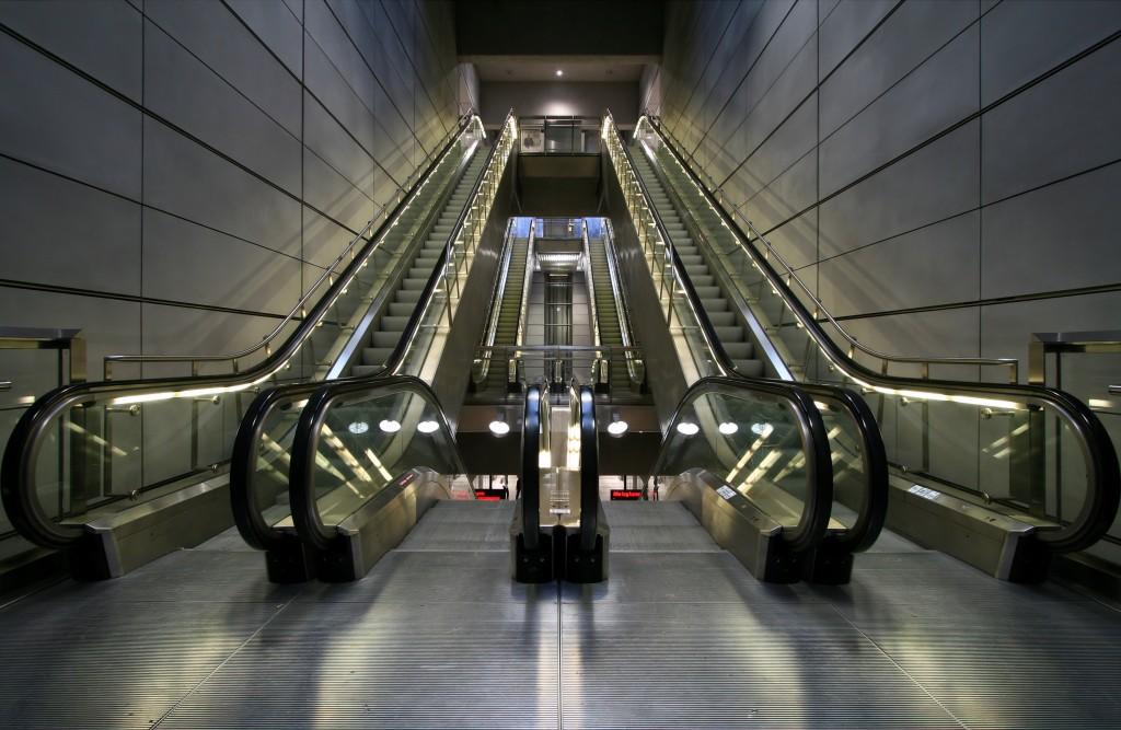 escalator-widescreen-wallpaper-pictures-49172-50833-hd-wallpapers
