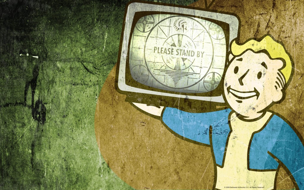 fallout-vault-boy-wallpaper-49010-50660-hd-wallpapers