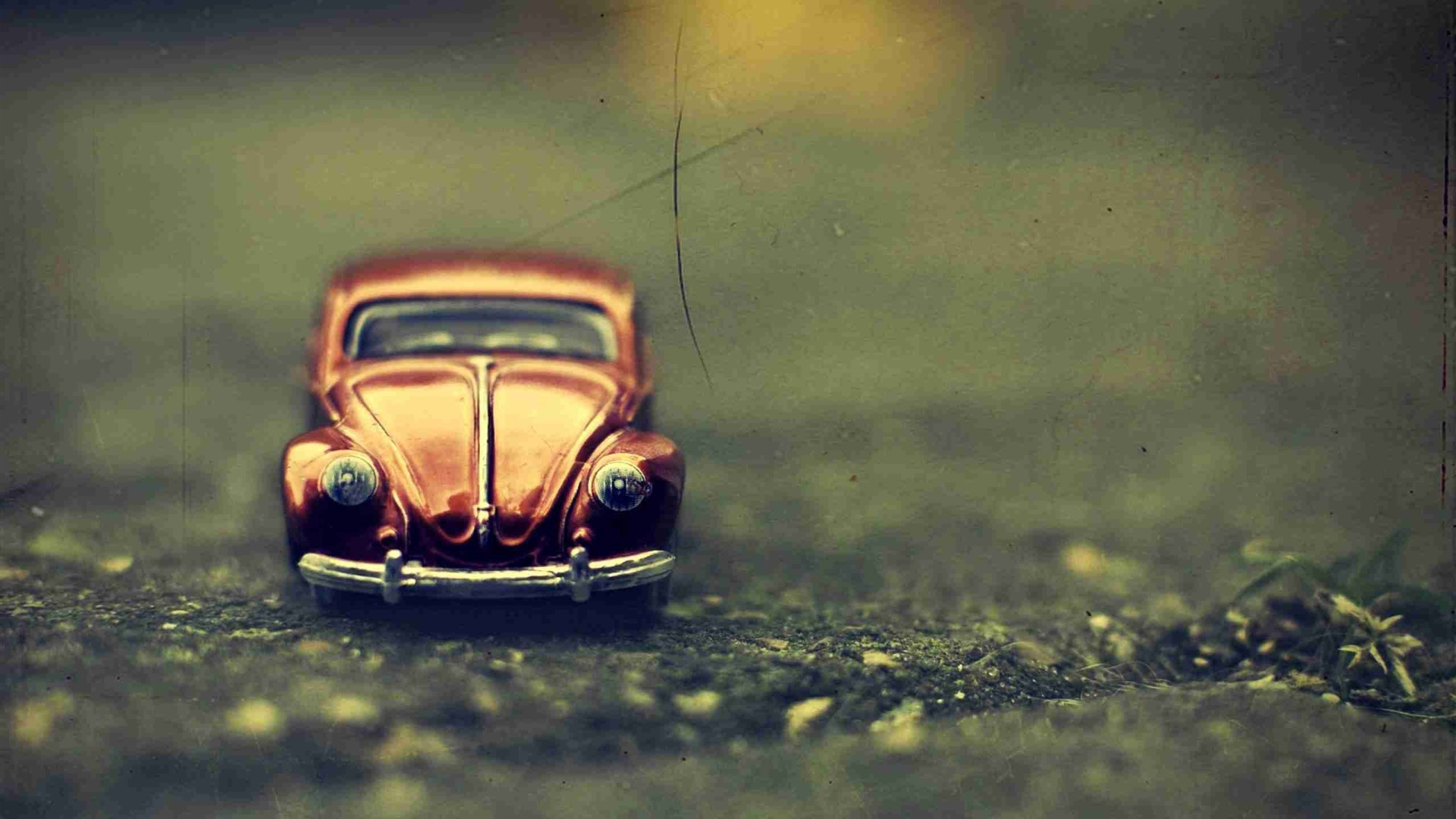 20 Excellent Lomo Photography Wallpapers