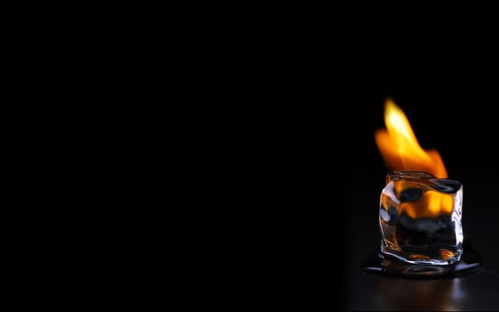 fire-wallpaper-41512-42481-hd-wallpapers