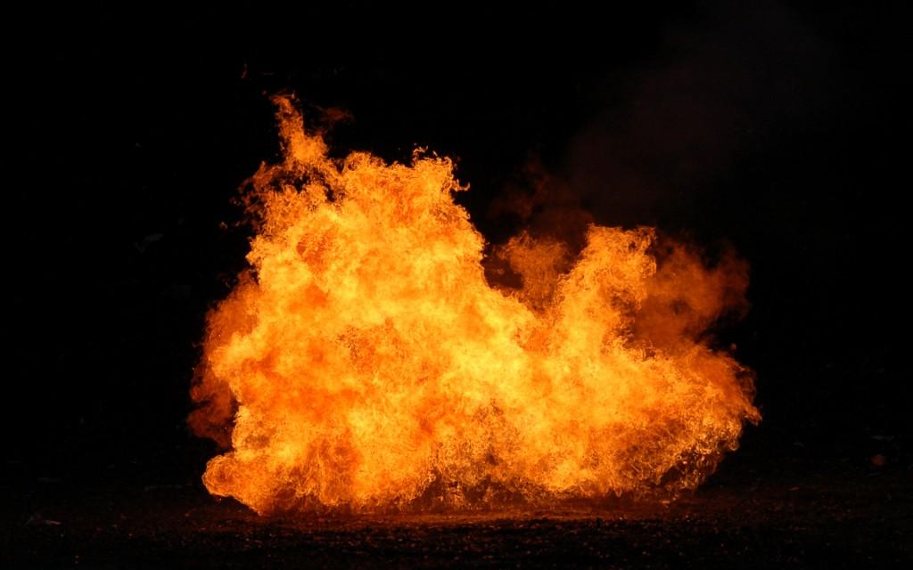 fire-wallpaper-46951-48424-hd-wallpapers