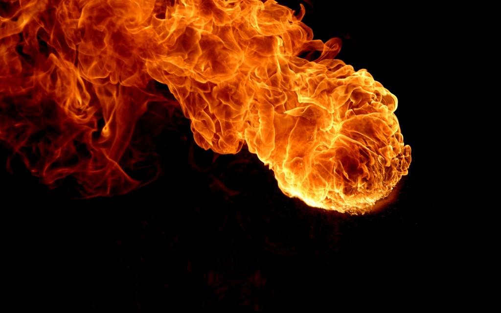 fire-wallpaper-9224-9570-hd-wallpapers