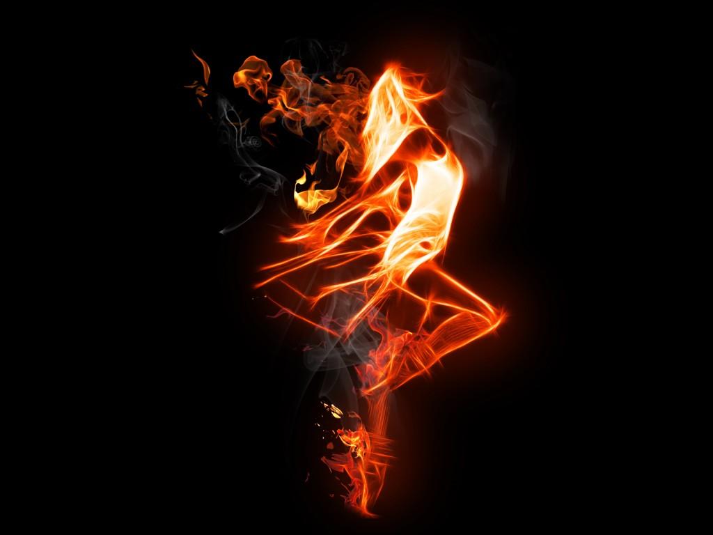 fire-wallpaper-9225-9571-hd-wallpapers