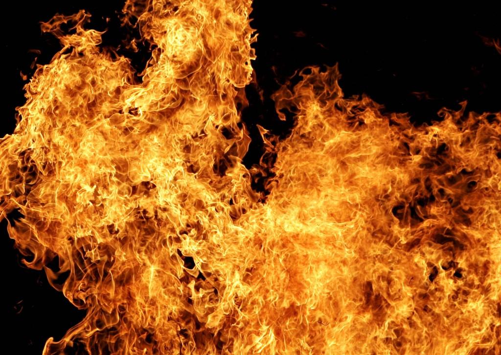 fire-wallpaper-9232-9578-hd-wallpapers