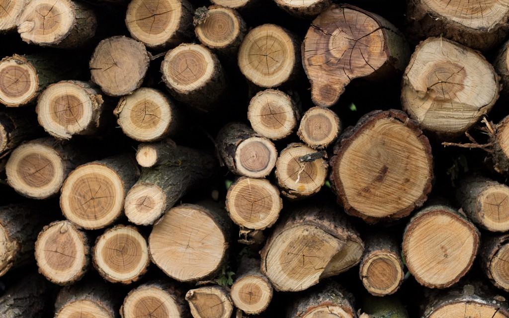 firewood background hd wallpapers