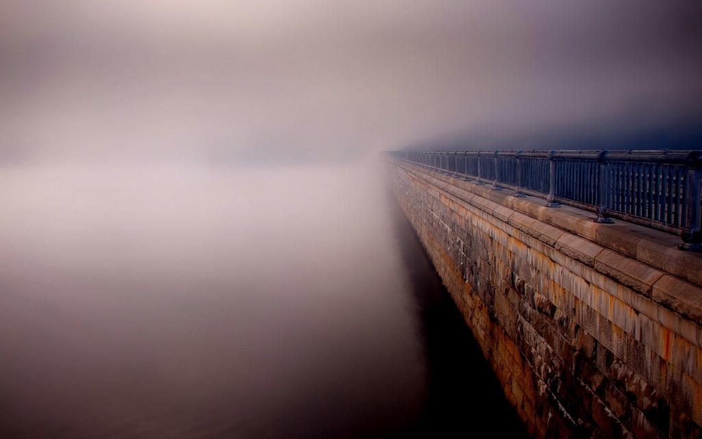 fog-36647-37482-hd-wallpapers