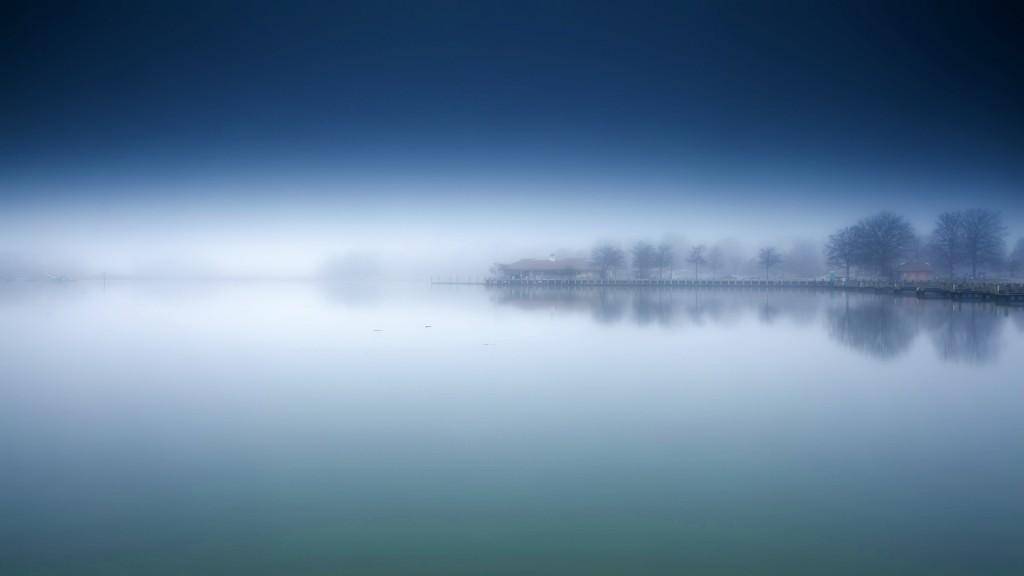 fog-36650-37485-hd-wallpapers