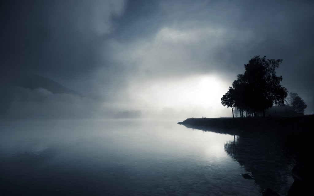 fog-backgrounds-36623-37458-hd-wallpapers
