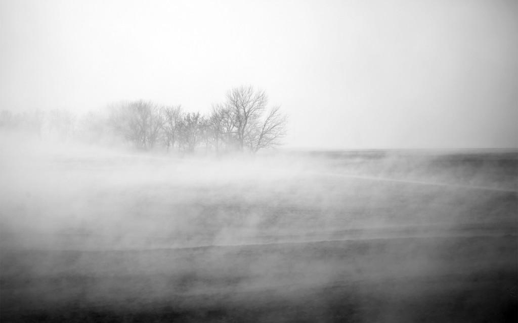 fog-wallpaper-36612-37447-hd-wallpapers