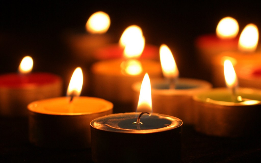 free-candle-wallpaper-16396-16925-hd-wallpapers