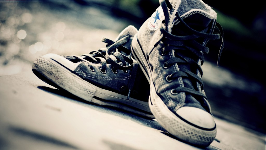 free converse wallpapers