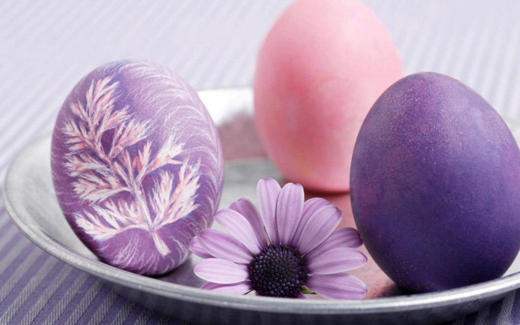 free-easter-pictures-26841-27557-hd-wallpapers