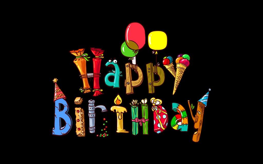 free-happy-birthday-wallpaper-26587-27278-hd-wallpapers