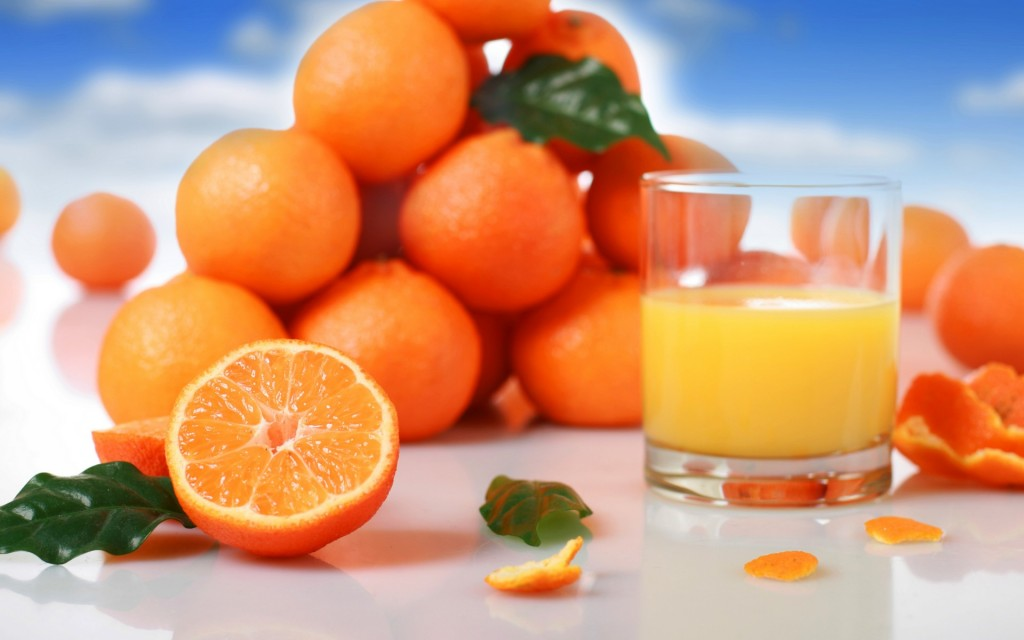 free-orange-juice-wallpaper-35040-35844-hd-wallpapers