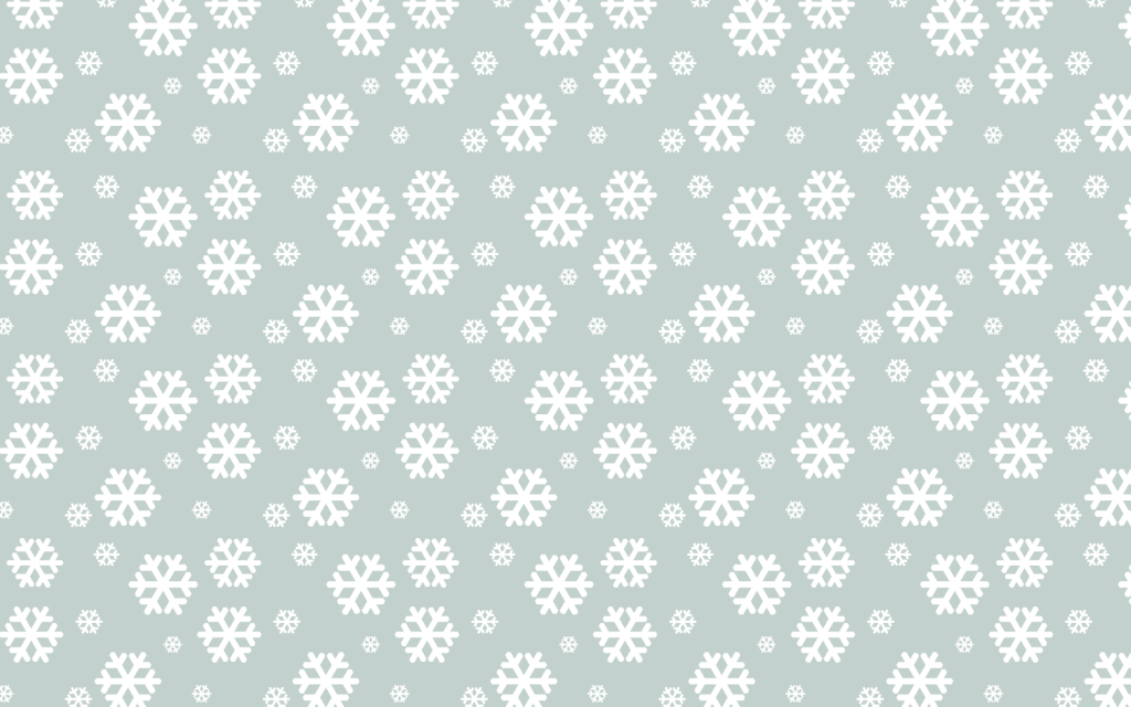 free-snowflake-background-18297-18761-hd-wallpapers.jpg