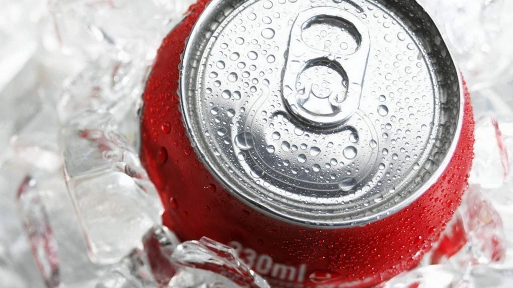 frozen-soda-wallpaper-45112-46284-hd-wallpapers
