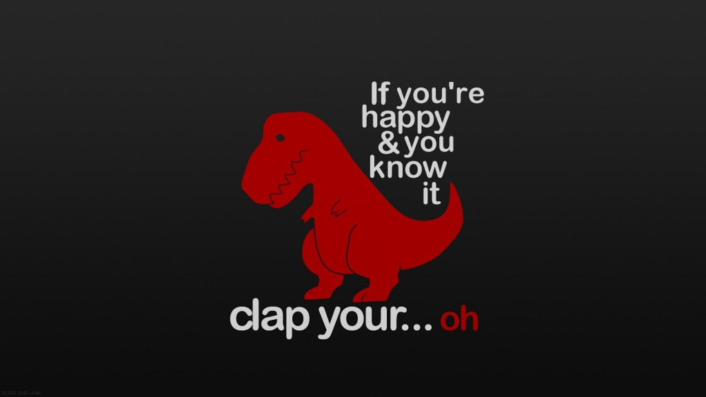 funny-hd-wallpapers-8392-8725-hd-wallpapers