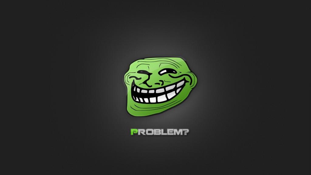 funny-meme-wallpaper-47171-48687-hd-wallpapers