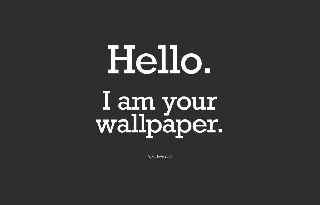 funny-wallpaper-45286-46496-hd-wallpapers