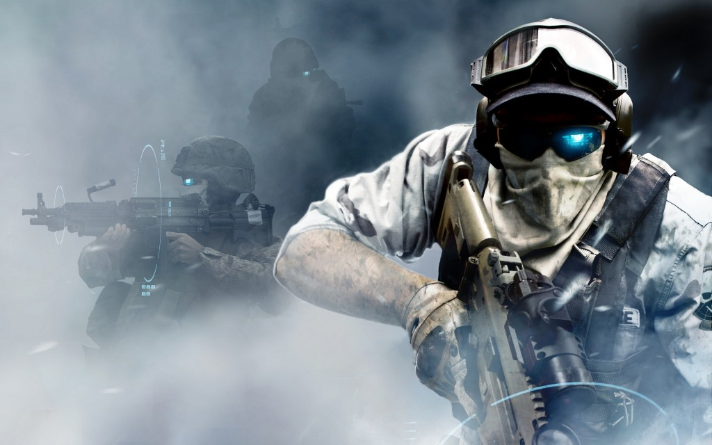 ghost-recon-future-soldier-13978-14396-hd-wallpapers