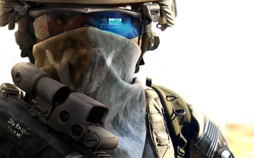 ghost-recon-future-soldier-13979-14397-hd-wallpapers