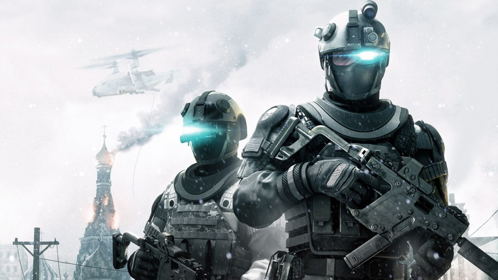 ghost-recon-future-soldier-13982-14400-hd-wallpapers