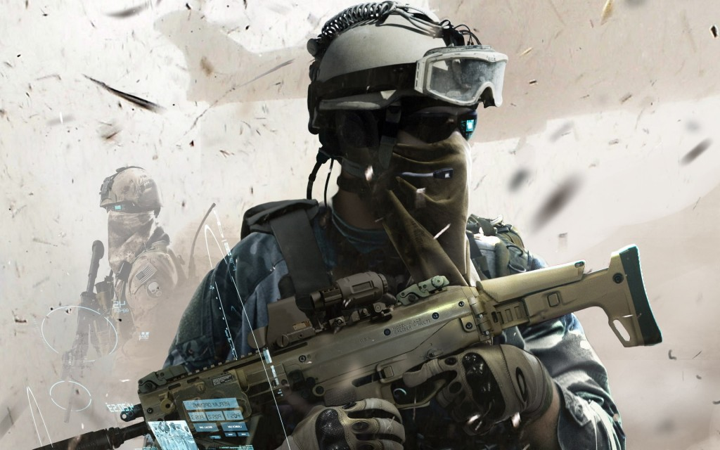 ghost-recon-future-soldier-13985-14403-hd-wallpapers