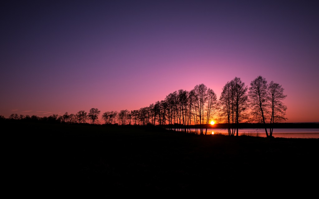 gorgeous-sunset-silhouette-wallpaper-38077-38949-hd-wallpapers