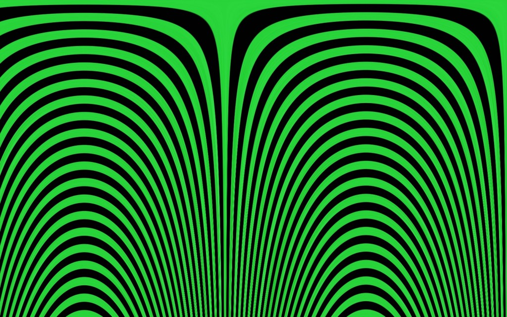 green-optical-illusion-widescreen-wallpaper-49028-50678-hd-wallpapers