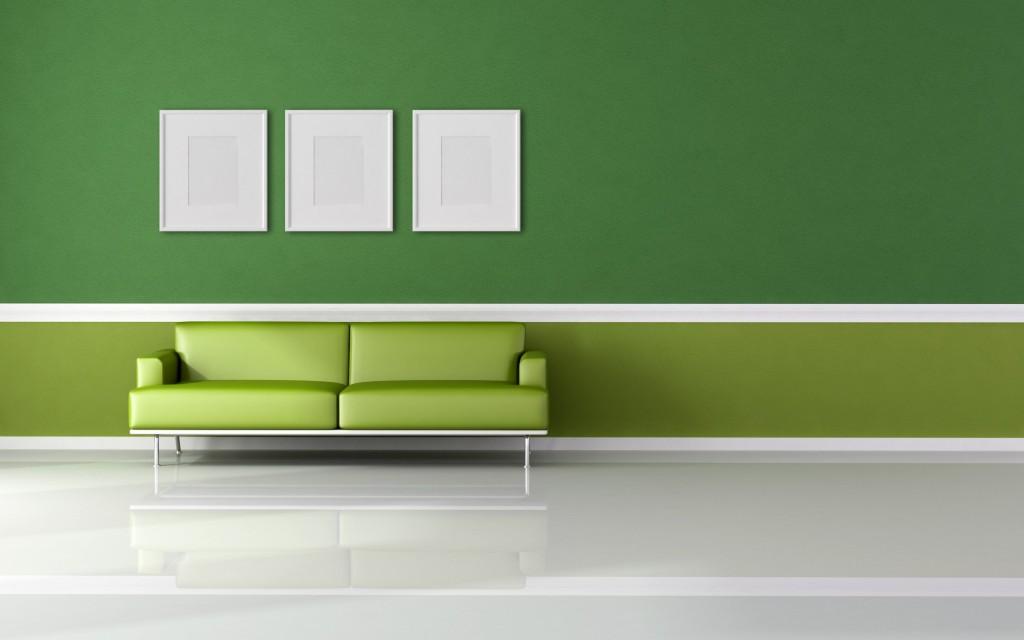 green-sofa-wallpaper-background-49068-50723-hd-wallpapers